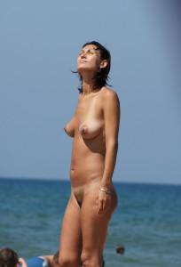 nudefamilybeach