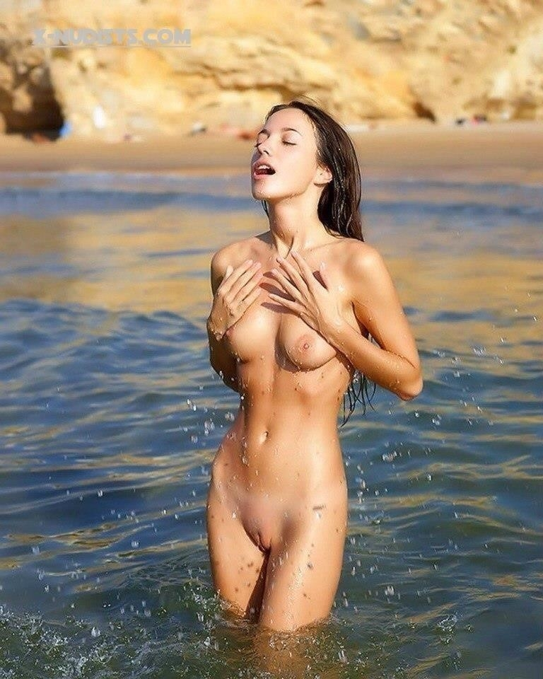 Hd Porn Picture, Hot Sex Pics, Free Porn Galleries